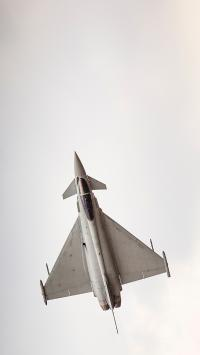 战斗机 飞行 航空 飞机 天空