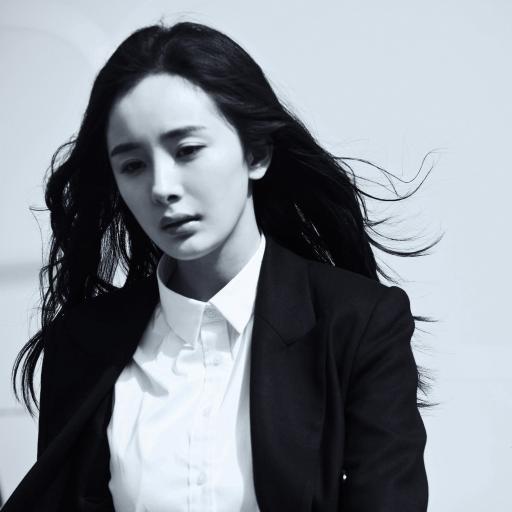 杨幂 影视 演员 女生