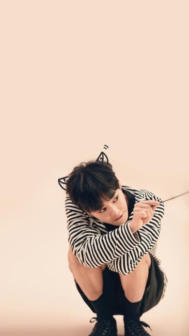 权志龙 韩国 演员 Bigbang 音乐