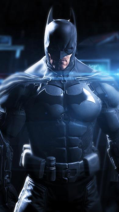 蝙蝠侠 电影 超级英雄 漫威 欧美