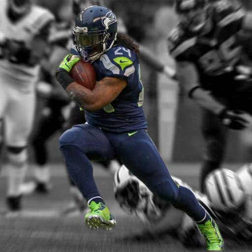 运动 橄榄球 体育 奔跑