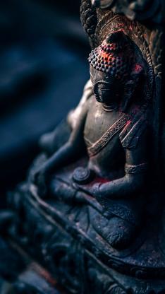 佛像 宗教 信仰 雕刻