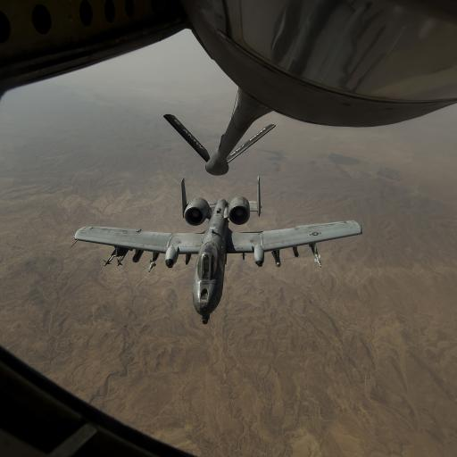 战斗机 飞机 航空 飞行 高空