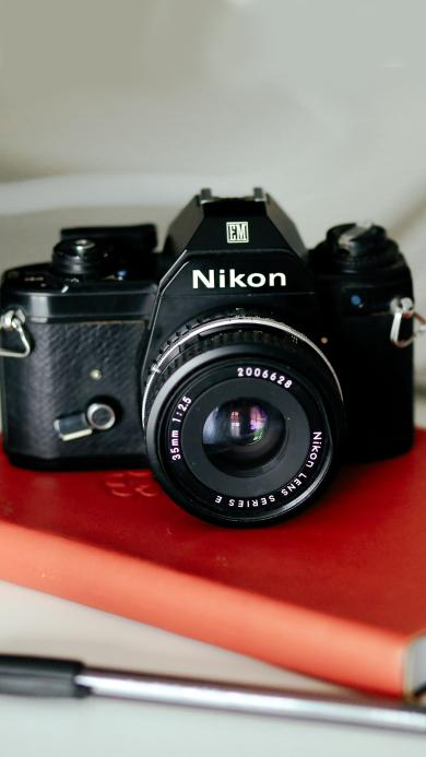 相机 拍照 器材 笔记本