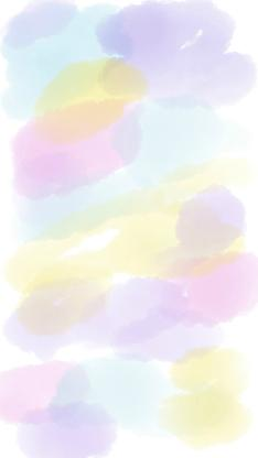 涂鸦 创意 简约 色彩