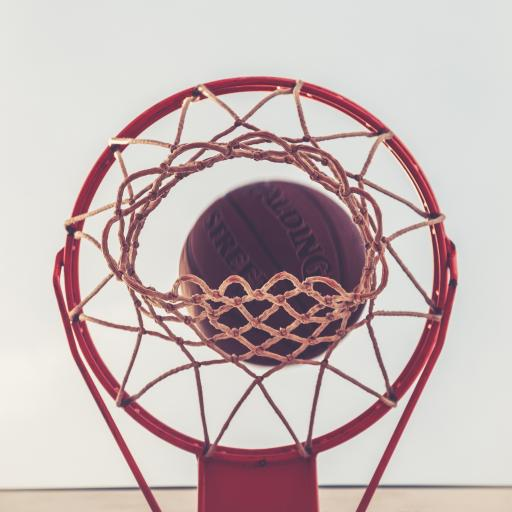 篮球 篮球框 体育  运动