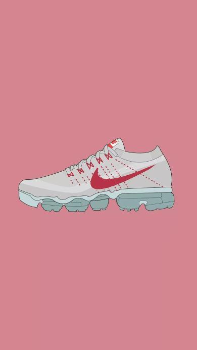 耐克 运动鞋 Nike 气垫跑鞋