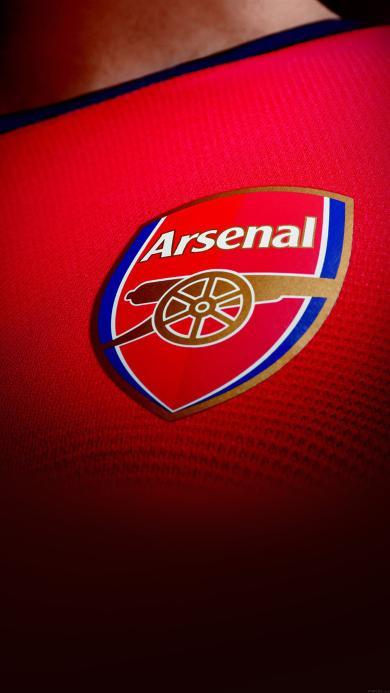 阿森纳 运动 足球 球队 logo