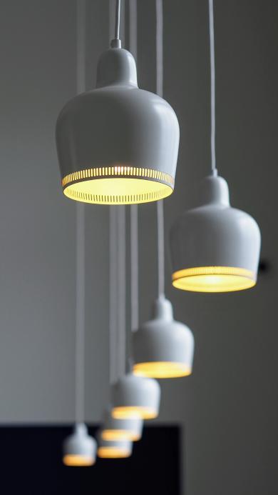 吊灯 灯光 静物 照明