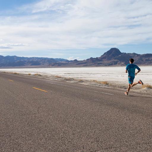 跑步 体育 公路 外跑