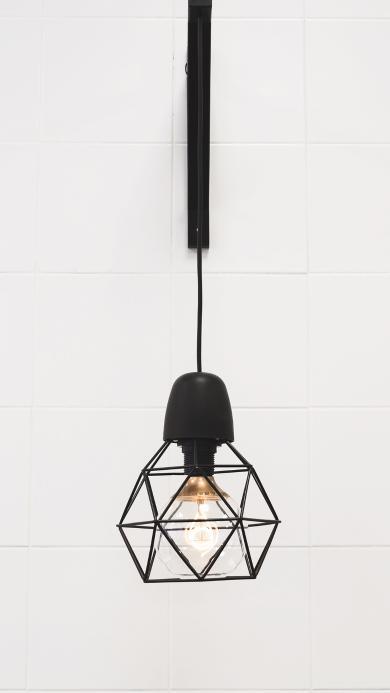 照明 吊灯 创意 设计 简约