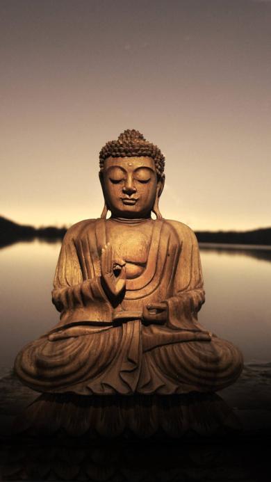 佛像 佛教 宗教 禅