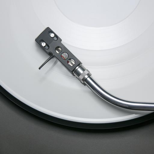 唱片 碟  音乐 播放器