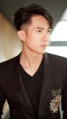 吴尊 台湾 歌手 演员 明星 艺人