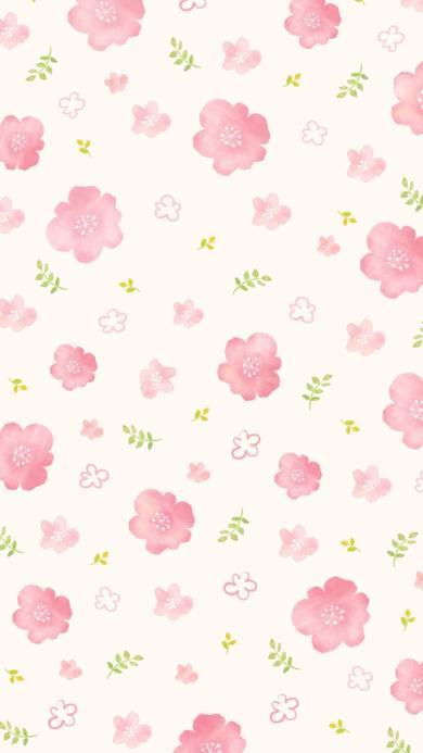 平铺 花朵 鲜花 创意