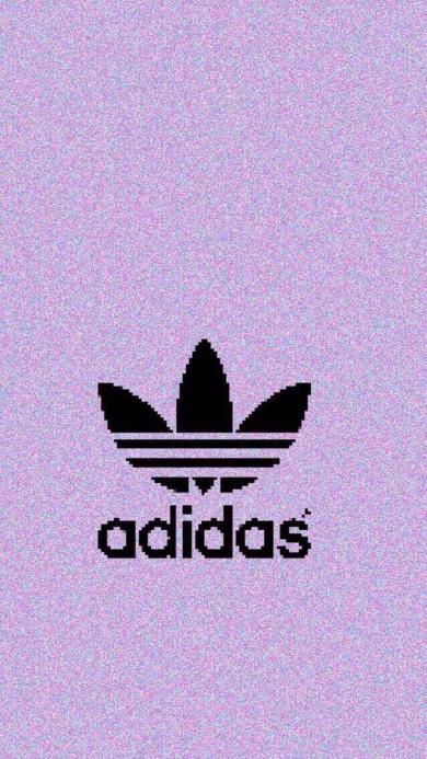 阿迪达斯 Adidas 潮牌 三叶草