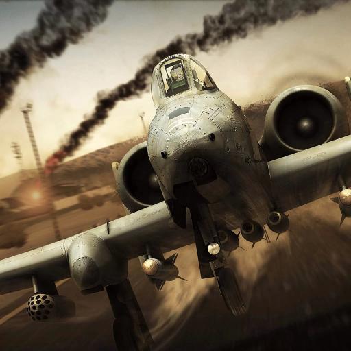 飞机 战斗 战争 军事