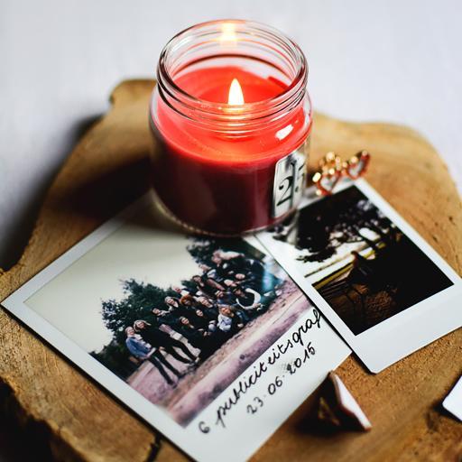 静物 照片 纪念 蜡烛 烛光