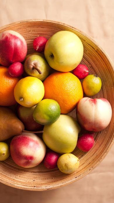 水果 桃子 雪梨 品种