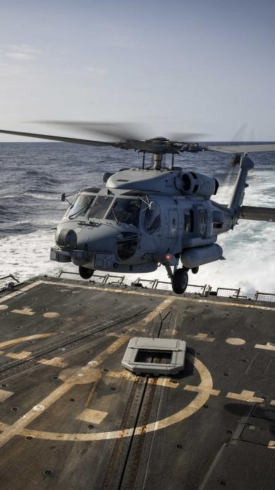 直升机 战斗机 跑道 航空 飞机