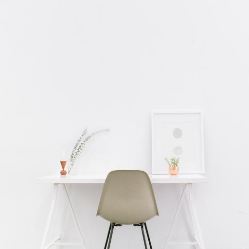 桌椅 简约 家具 简洁