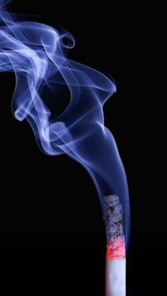 有害 吸烟有害健康