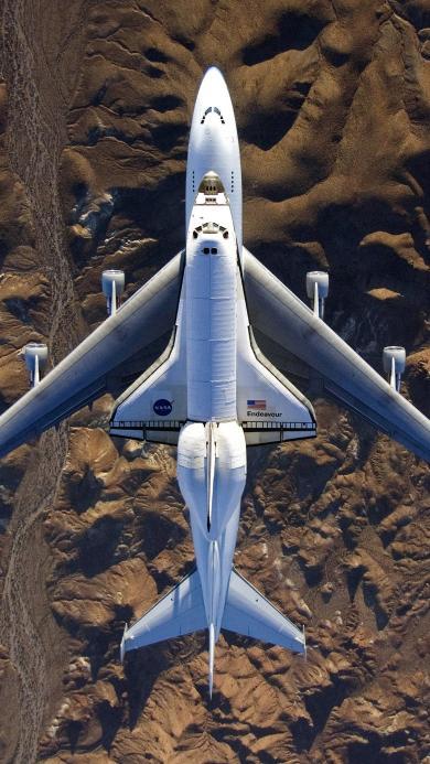 飞机 飞行 军事 高空