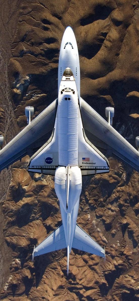 飛機 飛行 軍事 高空