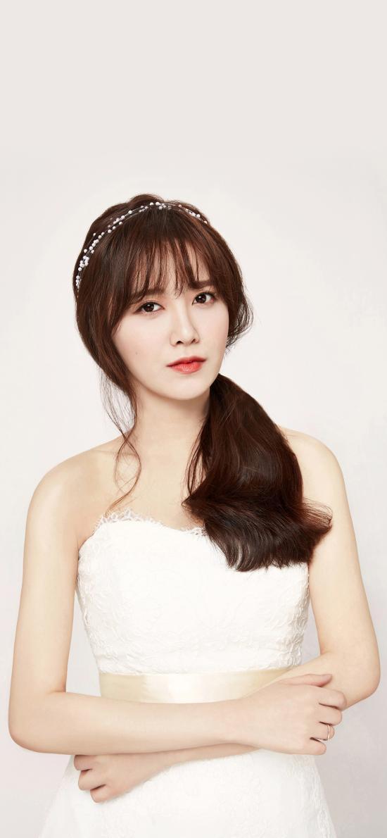 具惠善 韩国 演员 明星 艺人