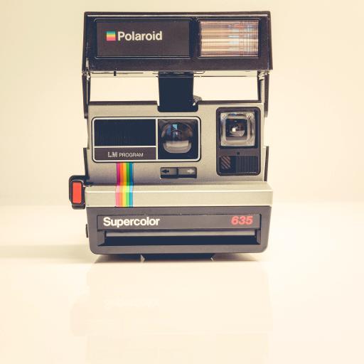 相机 复古 老师 创意