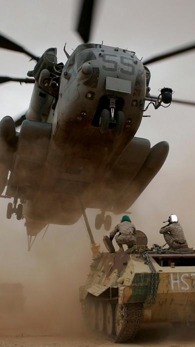 战争 士兵 战斗机 直升机 坦克 战场