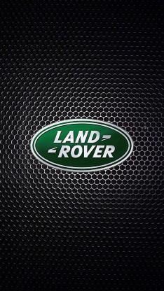 路虎 汽车 标志 land rover  发现