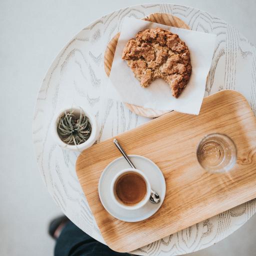 饼干 烘焙 托盘 茶水