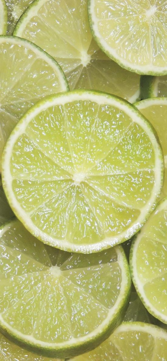 柑橘类 水果 绿色 夏季 多汁酸