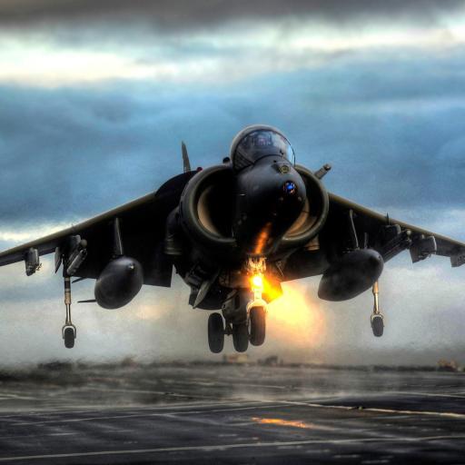 飞机 战斗机 飞行 跑道 起飞
