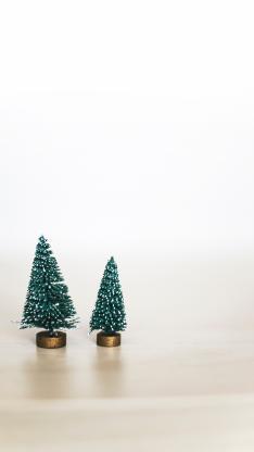 圣诞 装饰 圣诞树 小物件
