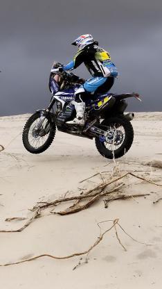 赛车 摩托车 骑手 竞技运动