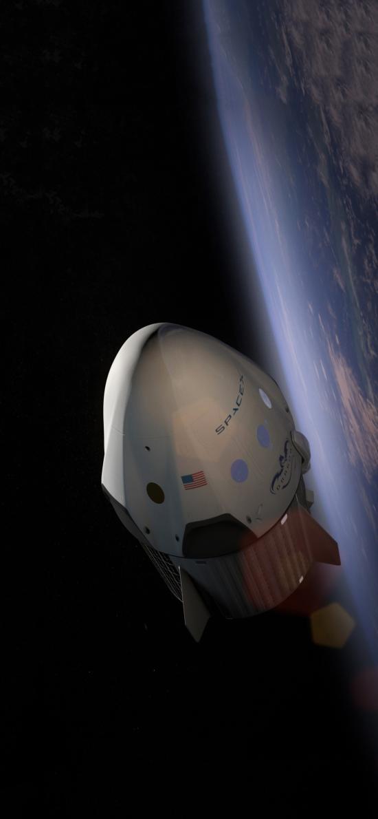 宇宙飛船 太空 天文 探測