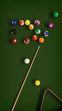 桌球 玩乐 休闲 球