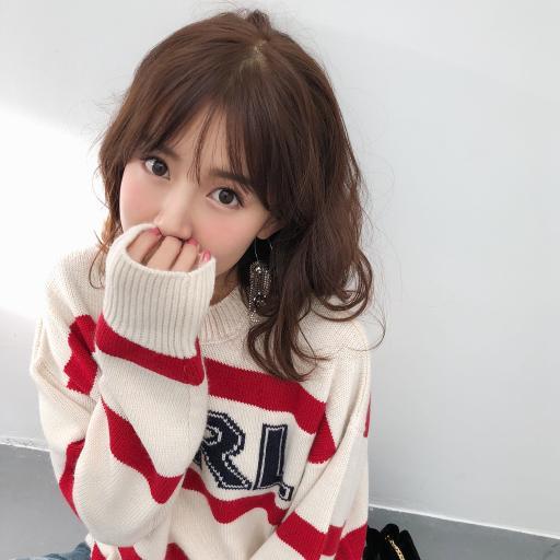张子萱 艺人 演员 模特