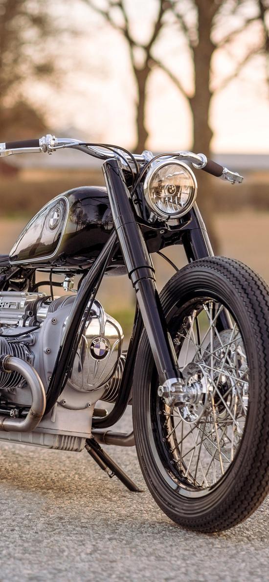 宝马 机车 摩托 赛车 炫酷 速度