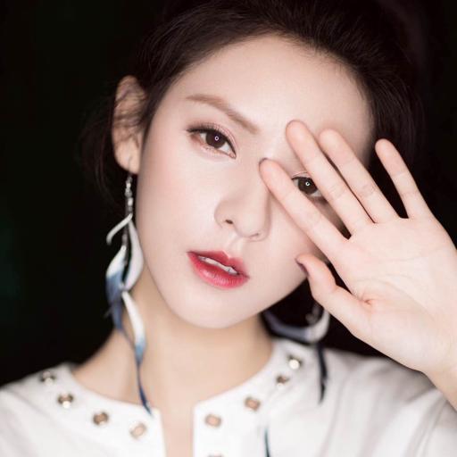 张予曦 艺人 演员 明星