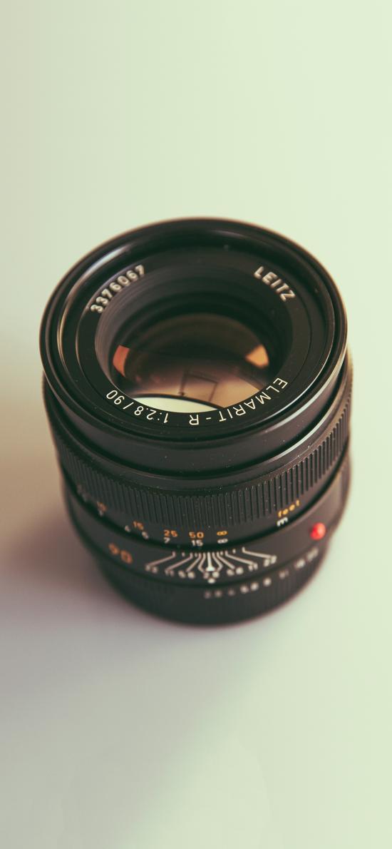 數碼相機 攝像頭 科技產品