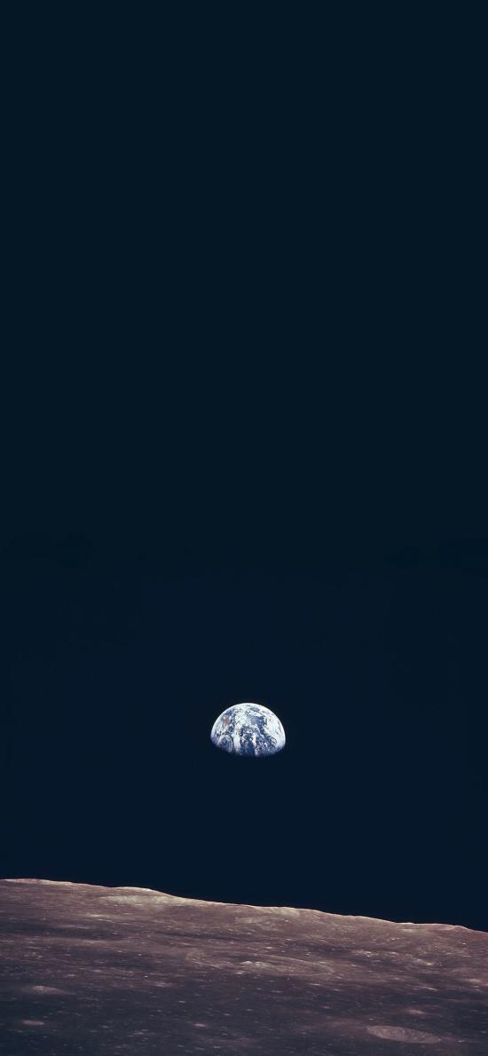 地球 星球 太空 天文 宇宙