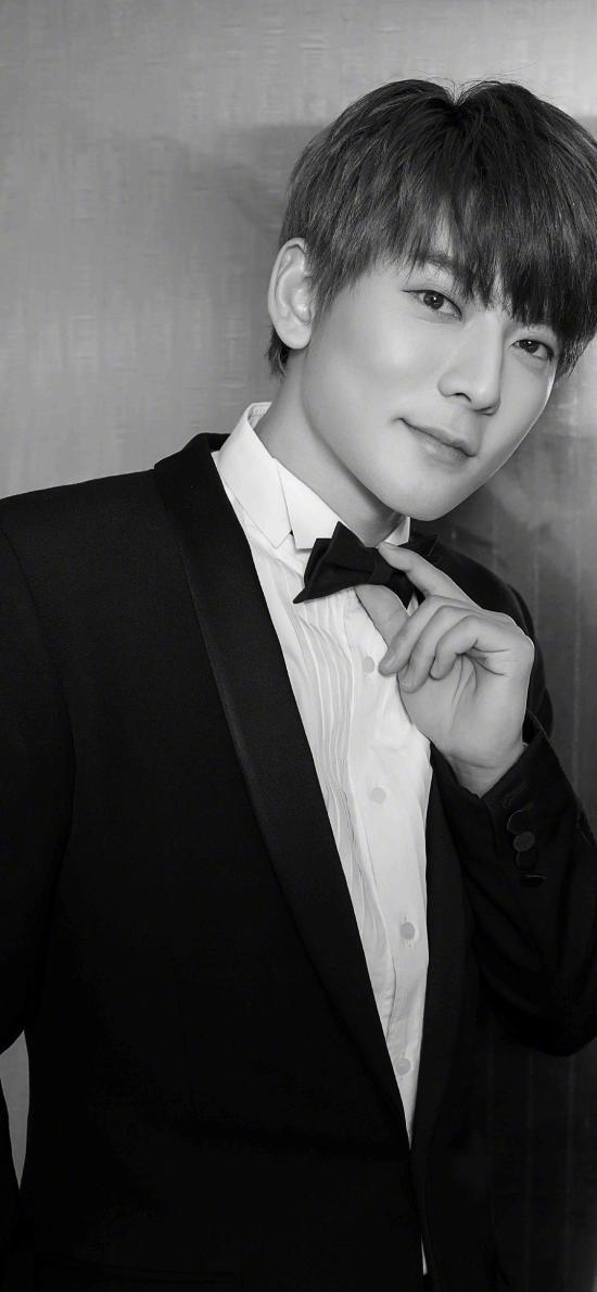 陈翔 艺人 演员 歌手