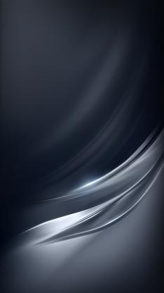 黑暗 线 抽象 渐变