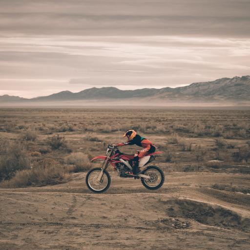 摩托 骑行 山地 刺激 极限 运动