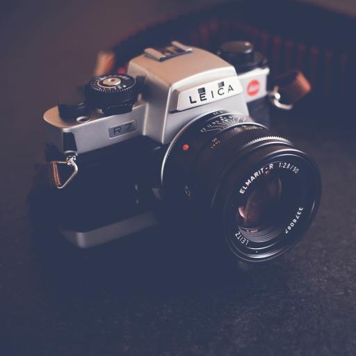 相机 拍照 数码产品