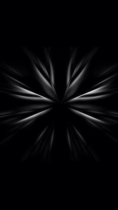 黑色 抽象 黑暗 空间