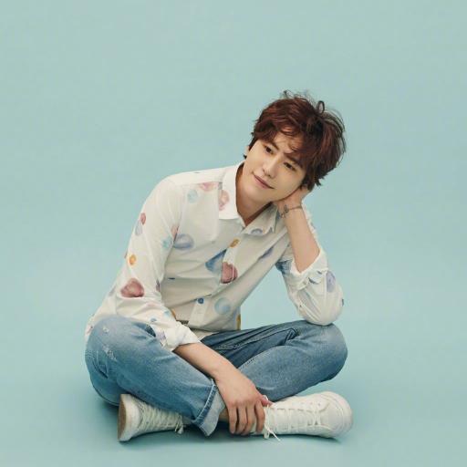 曺圭贤 韩国 歌手 主持 演员 明星